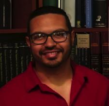 Sunil D. Persad, MBA
